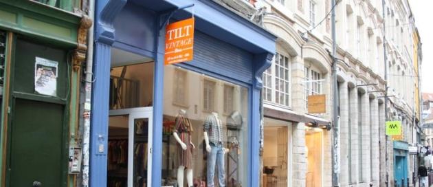 tilt-boutique_20